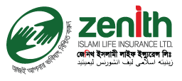 Zenith Islami Life Insurance Ltd